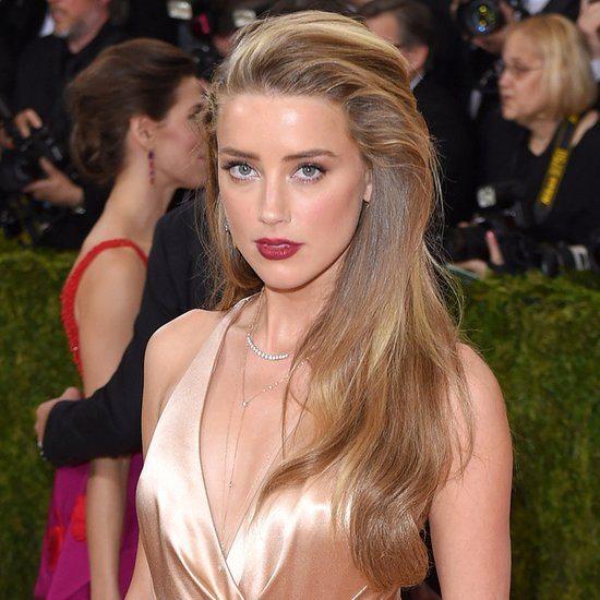 Amber Heard chiama la polizia e intanto ricatta Johnny Depp: vuole tanti soldi