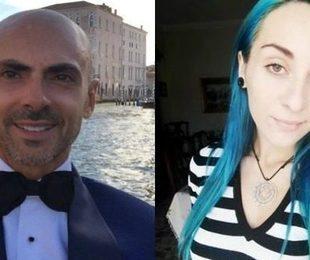 Enzo Miccio critica il look di una passante, lei risponde su Twitter così