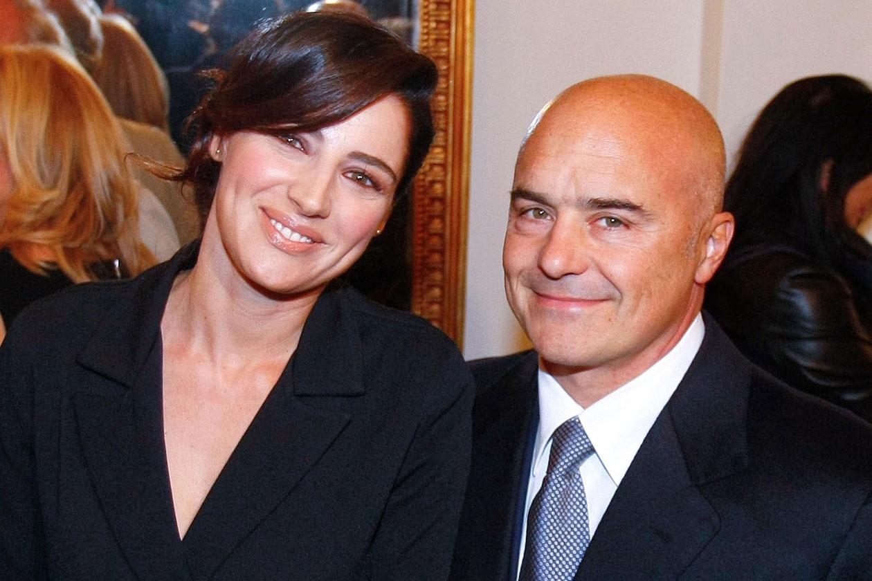 Luisa-Ranieri-e-Luca-Zingaretti