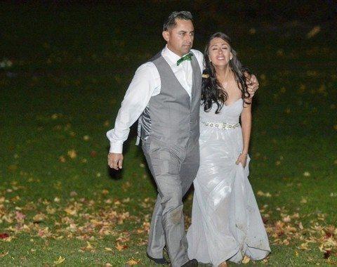 2150170_matrimonio-festa-albero