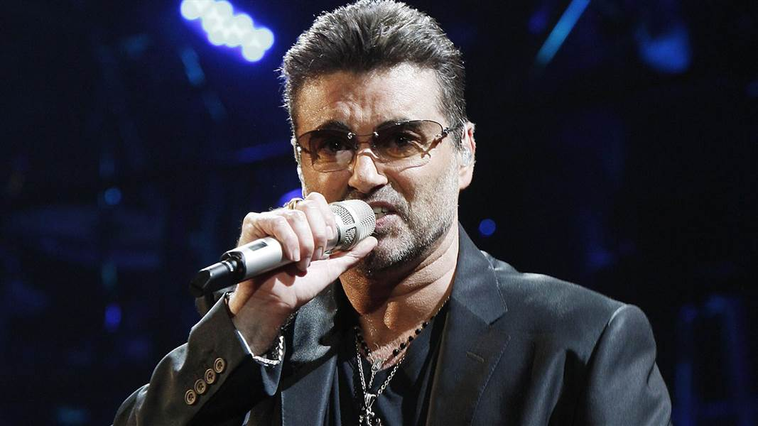 tdy_or_george_michael_161226-nbcnews-ux-1080-600