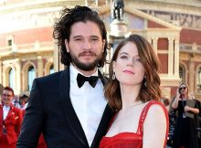 Kit-Harington-Rose-Leslie-sposi