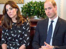 kate-middleton-prince-william-scandal-ftr