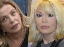 simona-izzo-amanda-lear-video