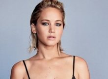 3309856_1354_jennifer_lawrence_5