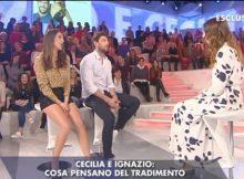 3511135_1902_cecilia_ignazio_verissimo_amore_matrimonio_figli