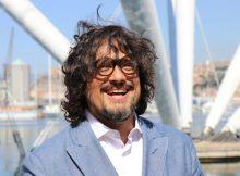 Alessandro Borghese 4 Ristoranti_Genova IMG_0249l-kFAH-U43420793652682xgC-620x385@Cucina-Web