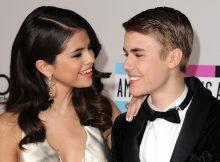 Justin-Bieber-e-Selena-Gomez