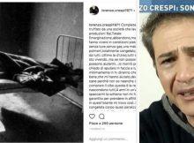 3593637_1010_lorenzo_crespi_sfoto (1)