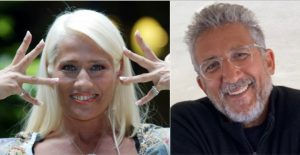 Heather_Parisi_lucio_presta_insulti_09190002