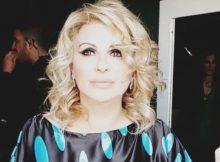 4480456_1612_tina_cipollari_uomini_e_donne