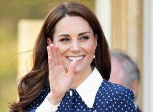 Kate-Middleton-news-1127875