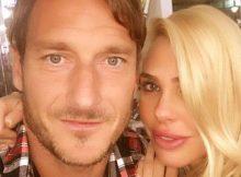 https___media.gossipblog.it_f_fa5_francesco-totti-ilary-blasi