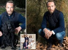 james-middleton-1156300