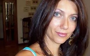 4543390_1757_roberta_ragusa_figlia