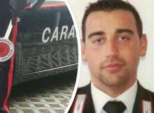 4562450_1101_emanuele_anzini_carabiniere_morto_terno