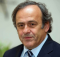 Qatar-2022-arrestato-Michel-Platini