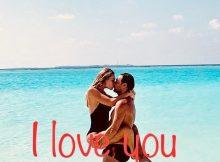 francesco_totti_ilary_blasi_ibiza_14_anni_matrimonio_20125500