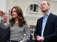 katemiddleton_william_maestra_babygeorge_amore_26221647