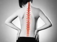 smartphone danni colonna vertebrale bimbi medie oggi ultime notizie_19171541