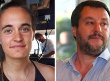 Carola-Rackete-torna-libera-Salvini-mi-vergogno-dei-Magistrati-meteoweek.com_-1