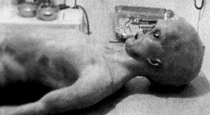 alieni_area 51 pentagono diretta oggi ultime notizie_16231151