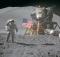 apollo-missione-luna-862x570