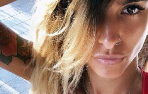 Grande Fratello 2019, Erica Piamonte insultata dopo la vacan