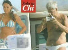 claudio-baglioni_24180349