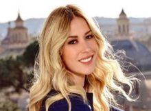 elena-santarelli-2-1