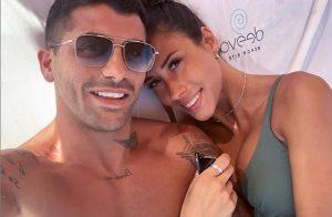 Alessio Bruno arrestato, parla la fidanzata Eleonora: «Ha sb