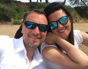 https___media.gossipblog.it_2_2f4_amadeus_giovanna_civitillo_matrimonio_2019