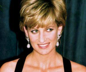 """Lady D e la """"royal family"""": la Principessa del Popolo e la C"""