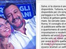 4669376_stanza_selfie_salvini
