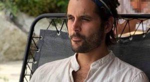 Simon Gautier trovato morto: era disperso da 9 giorni. «Il c