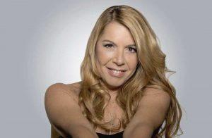 Temptation Island Vip 2: Anna Pettinelli risponde alle criti
