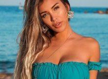 4702418_1725_temptation_island_vip_ronaldo_single