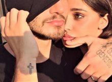 Belen-e-stefano-di-nuovo-insieme-bacio-580x360