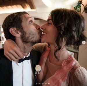 """Valentino Rossi: """"Vorrei dei figli, ho trovato la donna gius"""