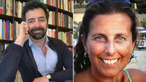 Alberto Matano ricorda l'amica e collega Ida Colucci: «Sarai