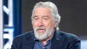 Robert De Niro, causa da sei milioni di dollari alla sua ass