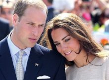 foto-facebook-kate-middleton-2