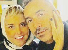 nadia toffa-ex-Massimiliano Ferrigno_24130441