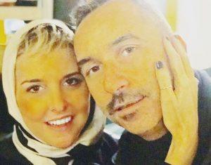 Nadia Toffa, l'ex fidanzato Massimiliano Ferrigno: «Ho racco