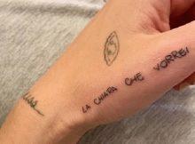 4754732_1614_chiara_ferragni_tatuaggio