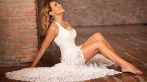"""Barbara d'Urso riapre il salotto di """"Domenica Live"""": e quest"""