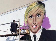 nadia-toffa-murale