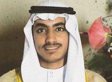 ucciso_Hamza_bin_Laden_figlio_osama_14152135