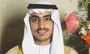 Ucciso il figlio di Osama Bin Laden: l'annuncio della Casa B