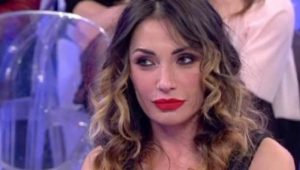 Uomini e donne, Ida Platano e l'addio a Riccardo Guarnieri: